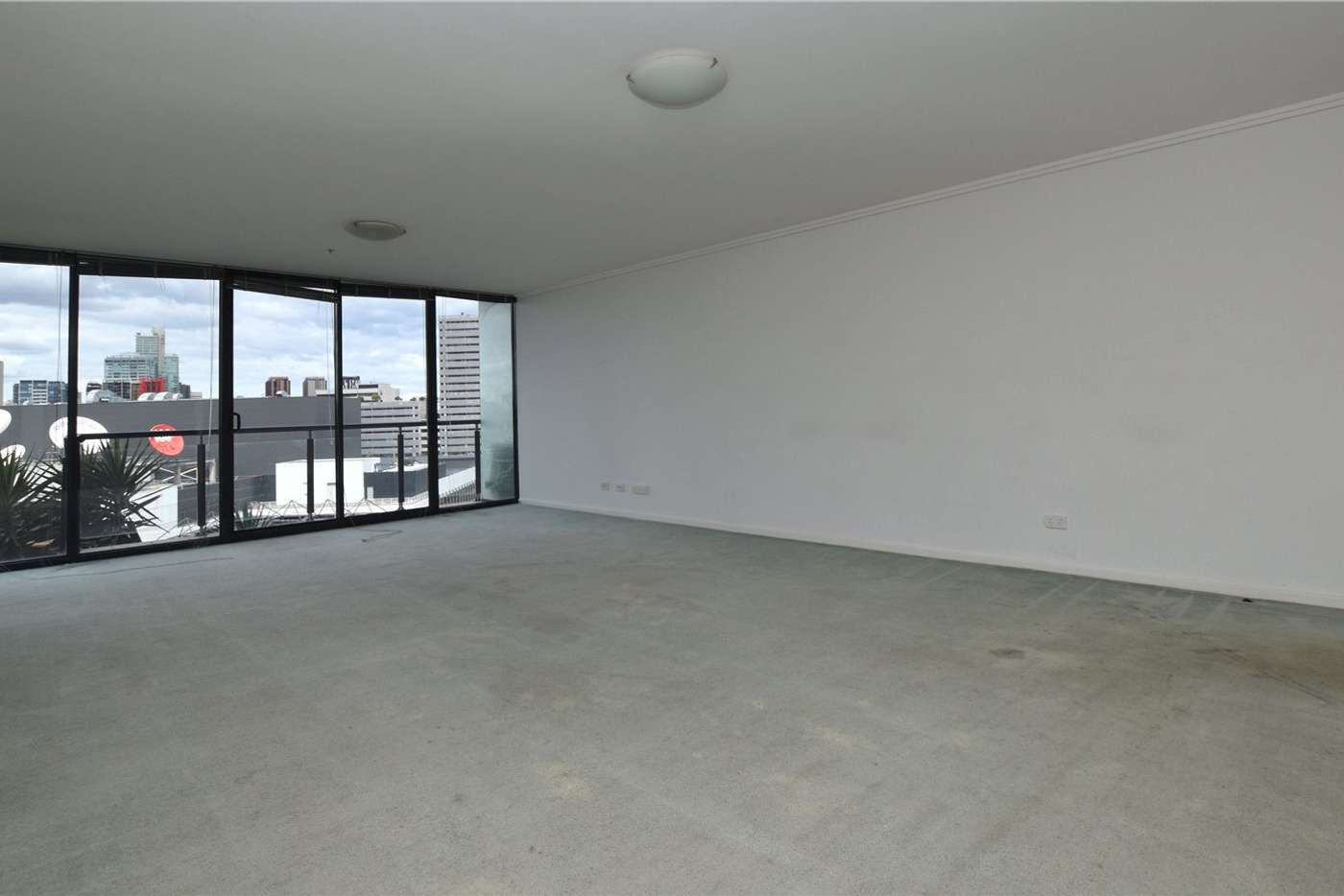 Main view of Homely apartment listing, 92/22 Kavanagh Street, Southbank VIC 3006
