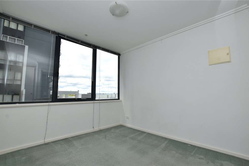 Second view of Homely apartment listing, 92/22 Kavanagh Street, Southbank VIC 3006