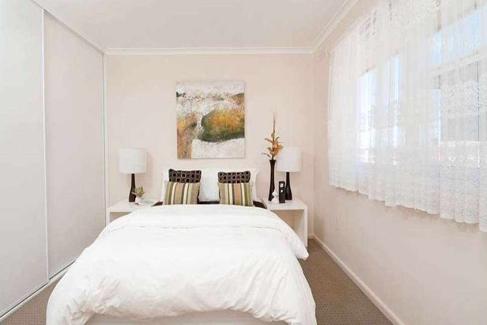 Second view of Homely apartment listing, 11/15 Kemp  Street, Thornbury VIC 3071