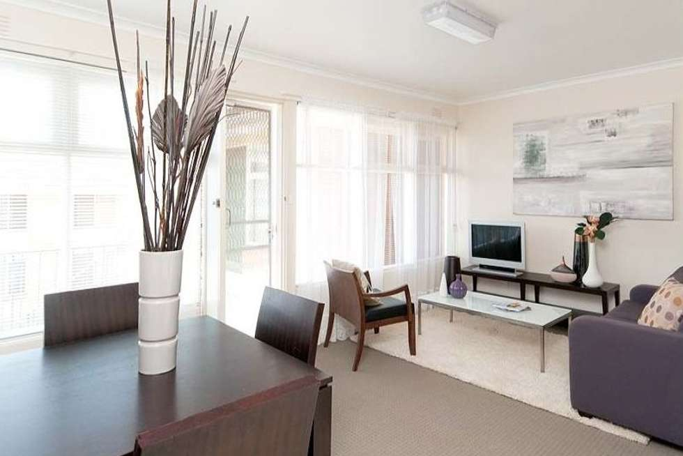 Fourth view of Homely apartment listing, 11/15 Kemp  Street, Thornbury VIC 3071
