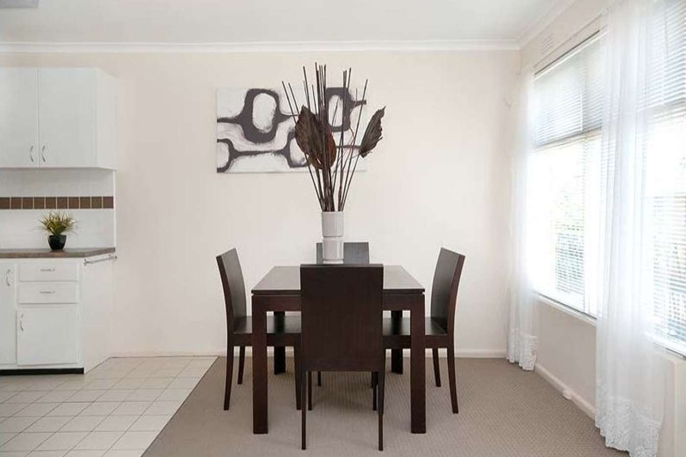 Sixth view of Homely apartment listing, 11/15 Kemp  Street, Thornbury VIC 3071