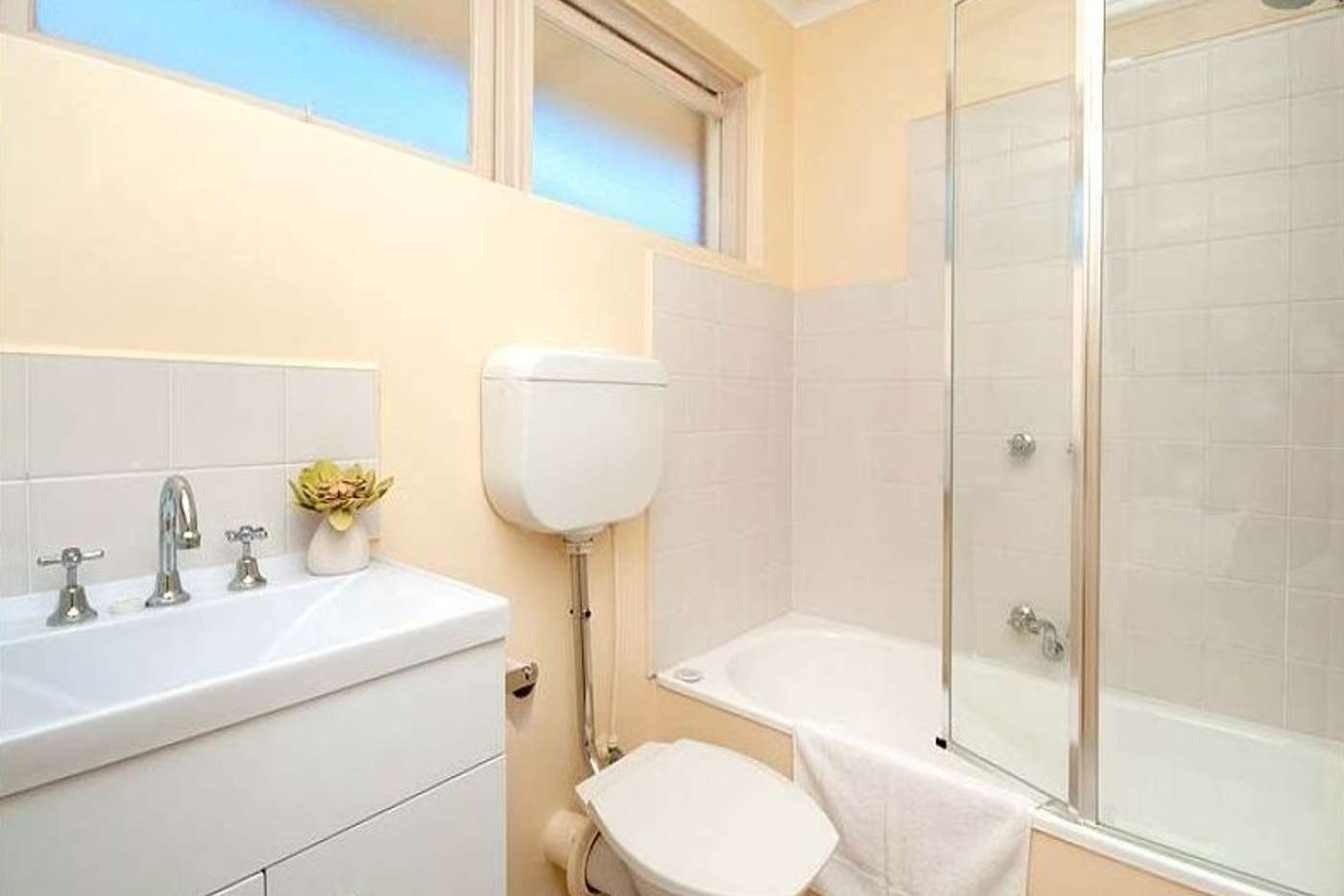 Seventh view of Homely apartment listing, 11/15 Kemp  Street, Thornbury VIC 3071