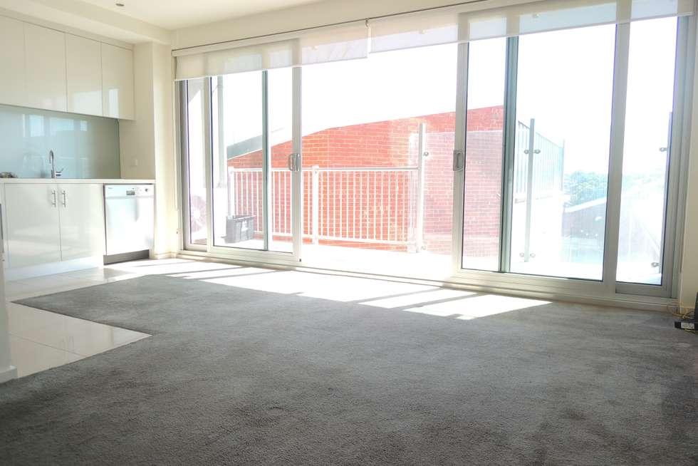 Third view of Homely apartment listing, 3/1737 Malvern Road, Glen Iris VIC 3146