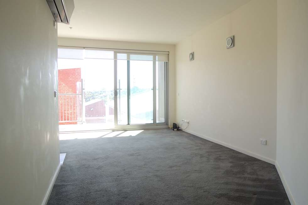 Fourth view of Homely apartment listing, 3/1737 Malvern Road, Glen Iris VIC 3146