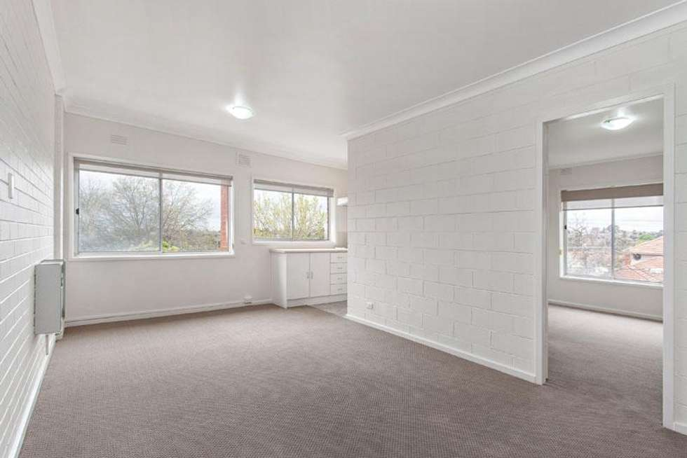 Second view of Homely apartment listing, 18/780 Warrigal Road, Malvern East VIC 3145