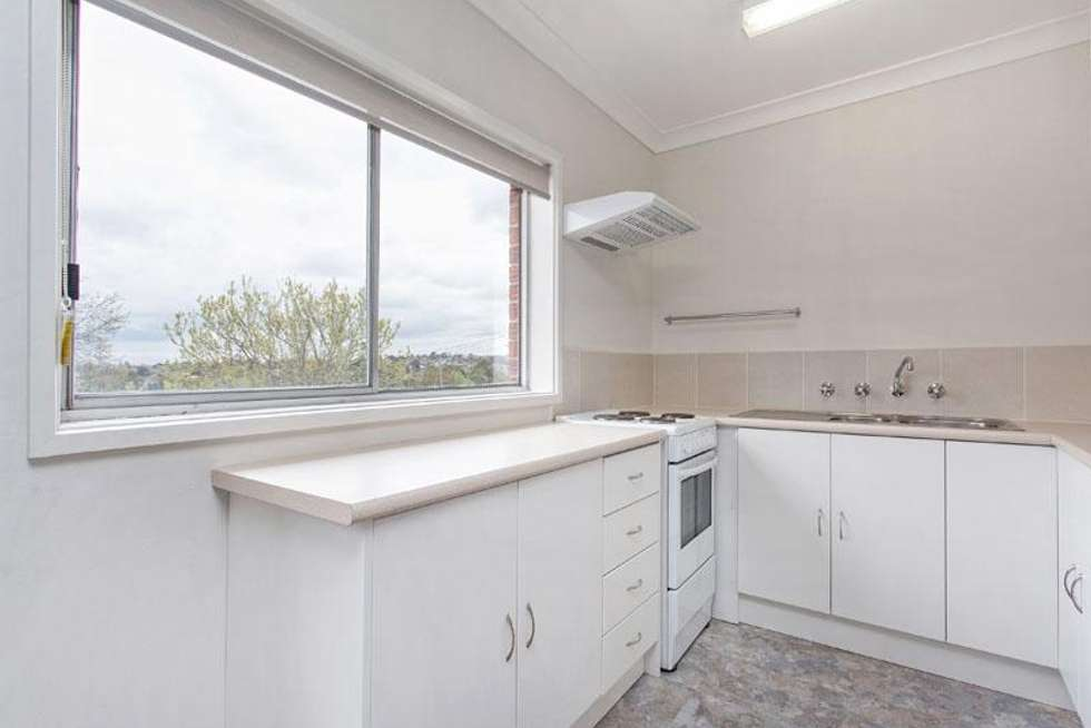 Third view of Homely apartment listing, 18/780 Warrigal Road, Malvern East VIC 3145