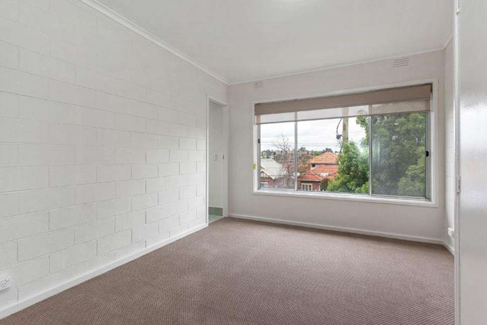 Fourth view of Homely apartment listing, 18/780 Warrigal Road, Malvern East VIC 3145