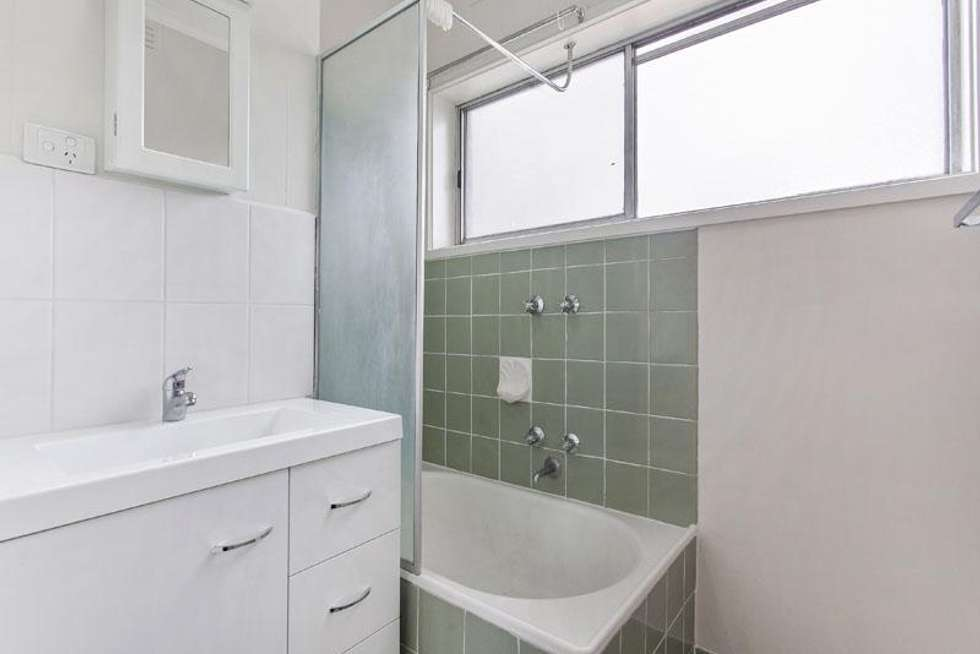 Fifth view of Homely apartment listing, 18/780 Warrigal Road, Malvern East VIC 3145