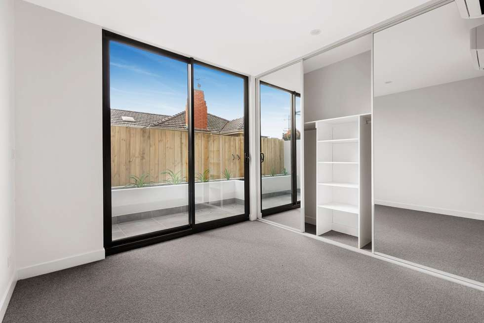 Fifth view of Homely townhouse listing, 2/146 Beverley Street, Doncaster East VIC 3109