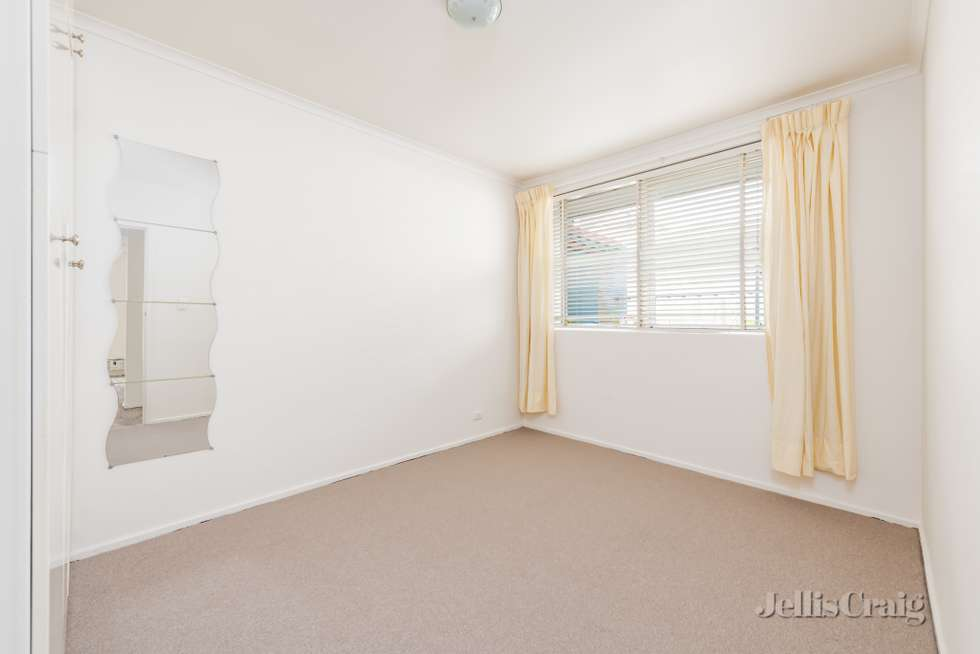 Fourth view of Homely unit listing, 2/186 Blyth Street, Brunswick East VIC 3057