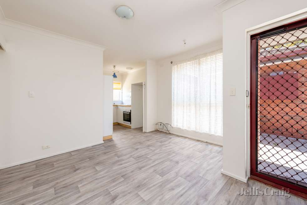 Fifth view of Homely unit listing, 2/186 Blyth Street, Brunswick East VIC 3057