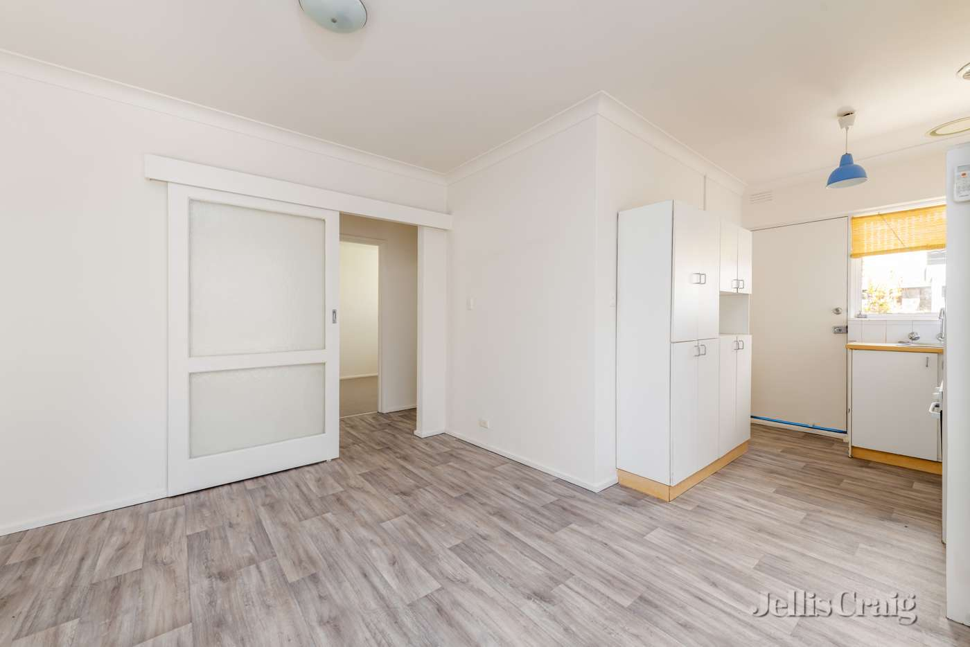 Sixth view of Homely unit listing, 2/186 Blyth Street, Brunswick East VIC 3057