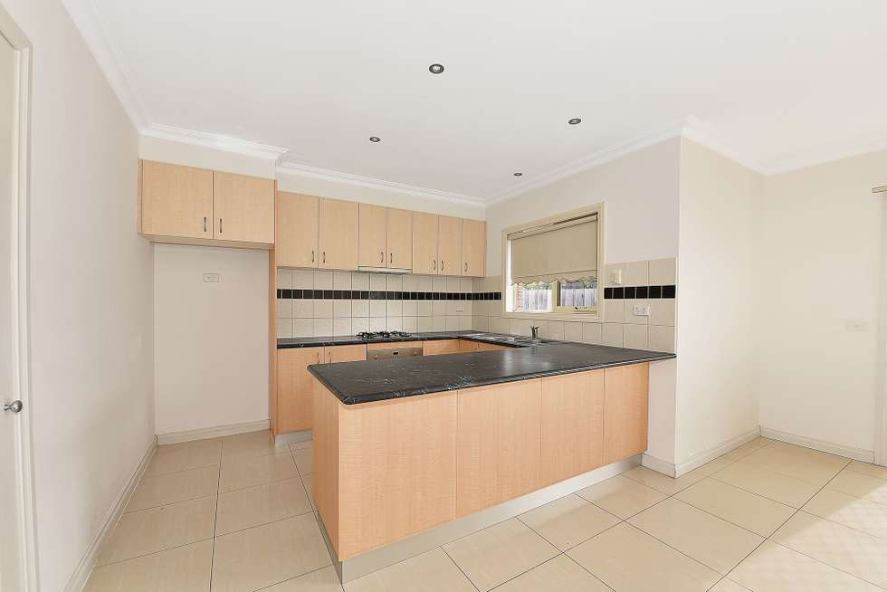 Second view of Homely house listing, 52 North Street, Airport West VIC 3042