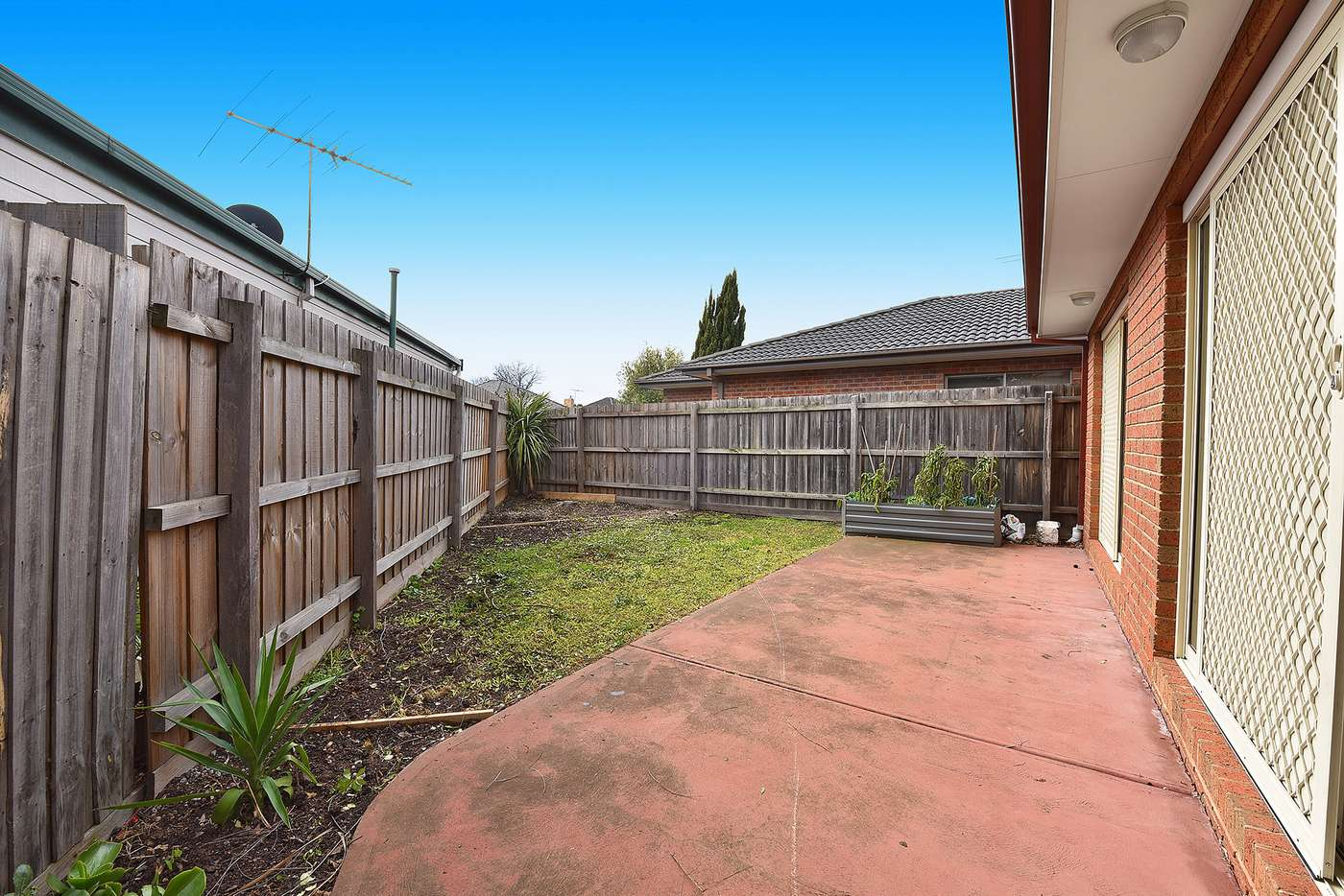 Sixth view of Homely house listing, 52 North Street, Airport West VIC 3042