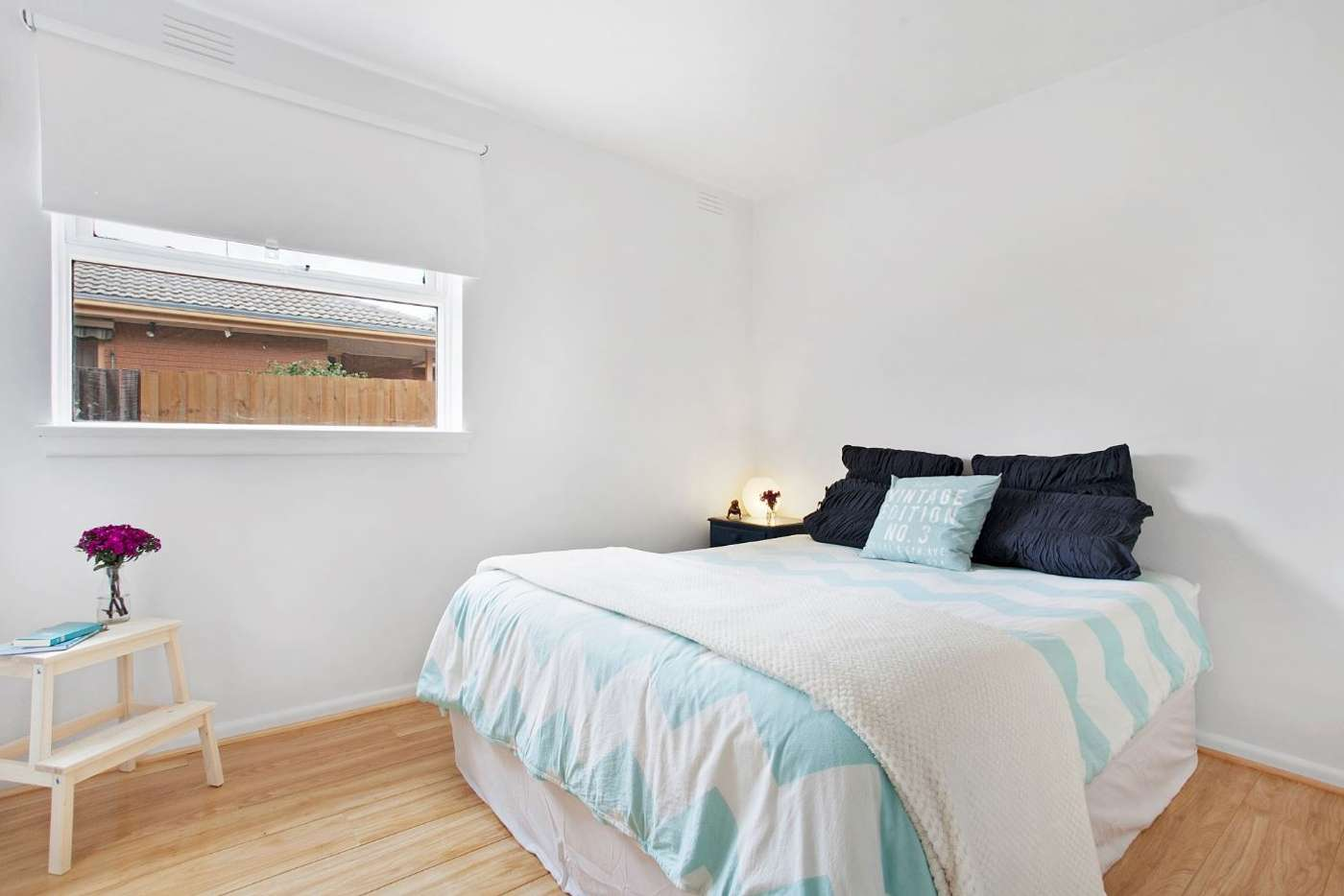 Sixth view of Homely apartment listing, 8/16 Newlyn Street, Caulfield VIC 3162