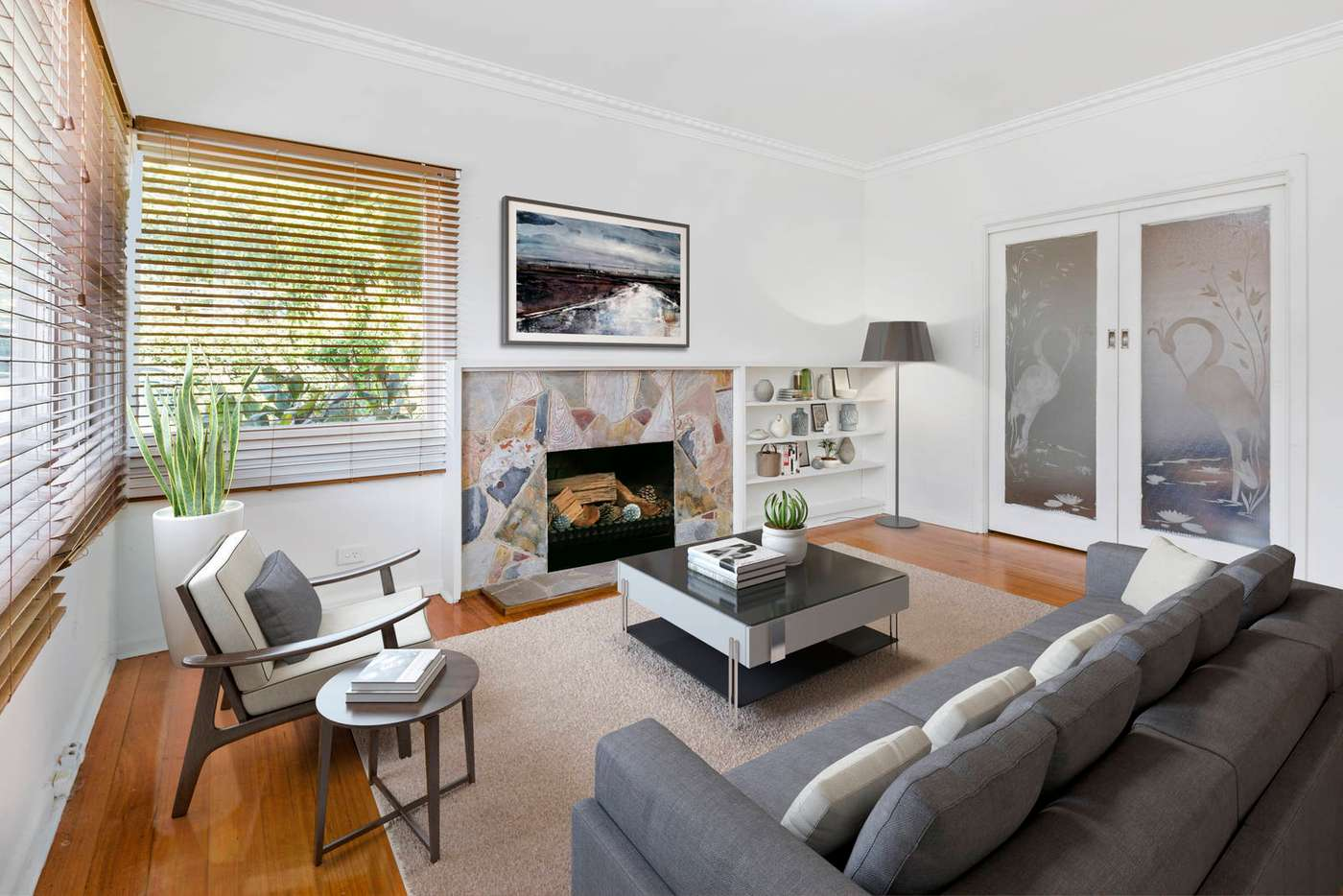 Main view of Homely house listing, 7 Reservoir Road, Frankston VIC 3199
