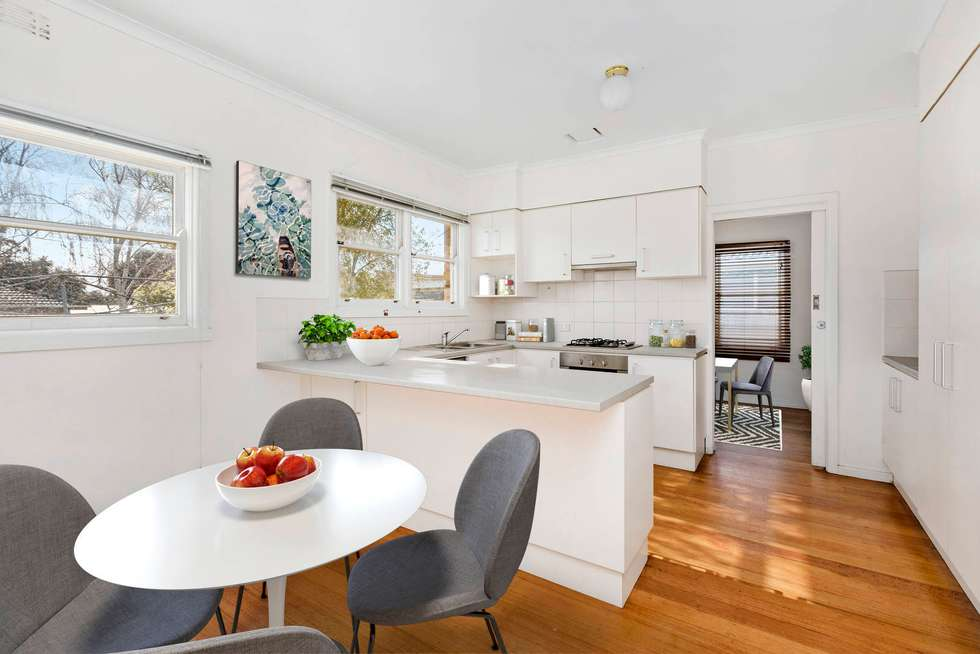 Second view of Homely house listing, 7 Reservoir Road, Frankston VIC 3199