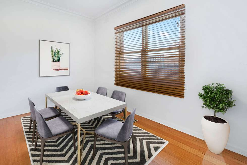 Third view of Homely house listing, 7 Reservoir Road, Frankston VIC 3199