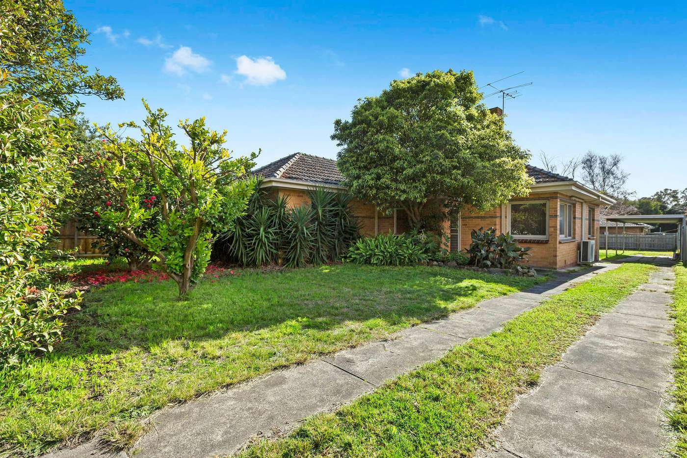 Fifth view of Homely house listing, 7 Reservoir Road, Frankston VIC 3199