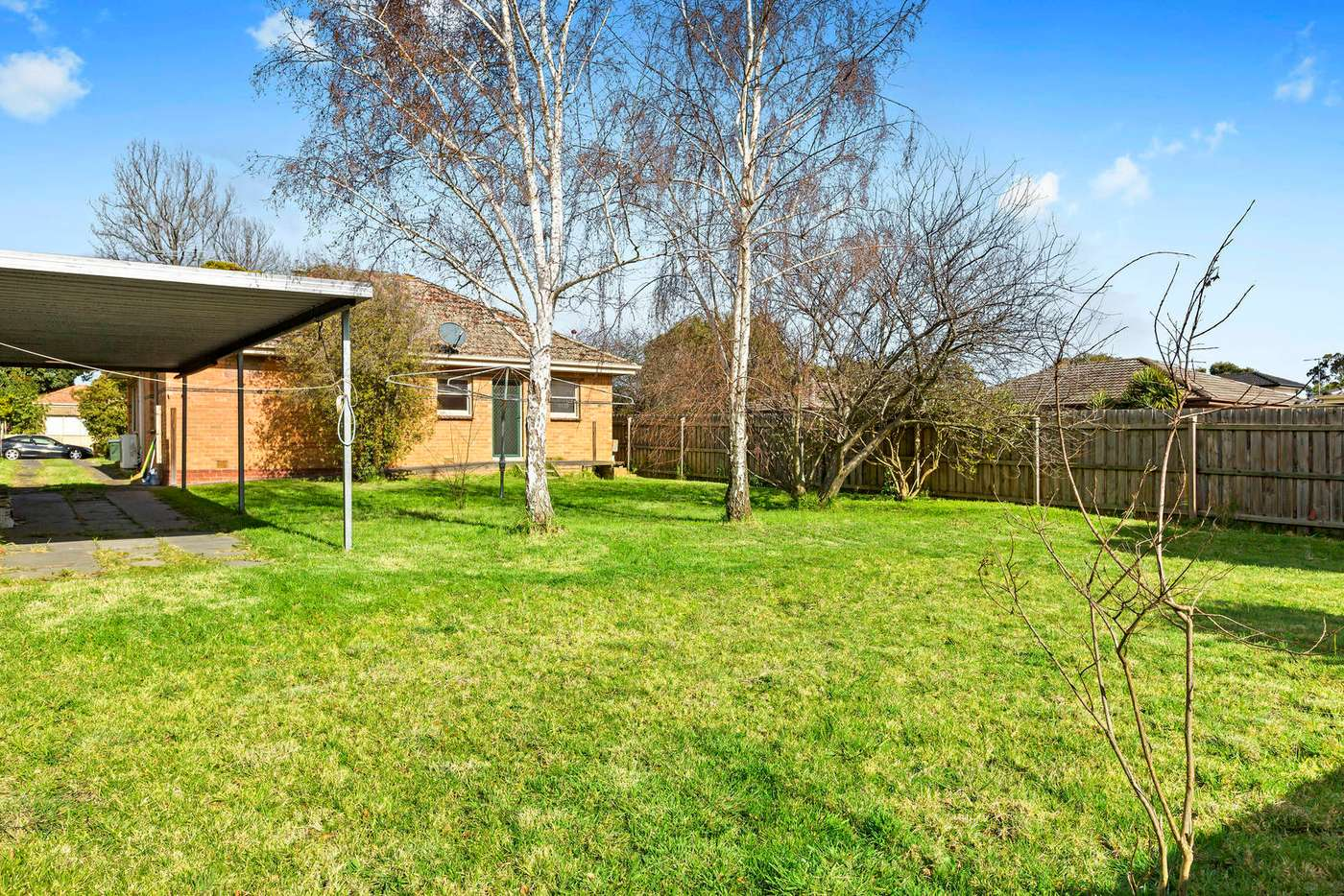 Sixth view of Homely house listing, 7 Reservoir Road, Frankston VIC 3199