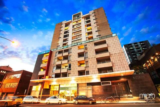 1104/58 Jeffcott Street, West Melbourne VIC 3003