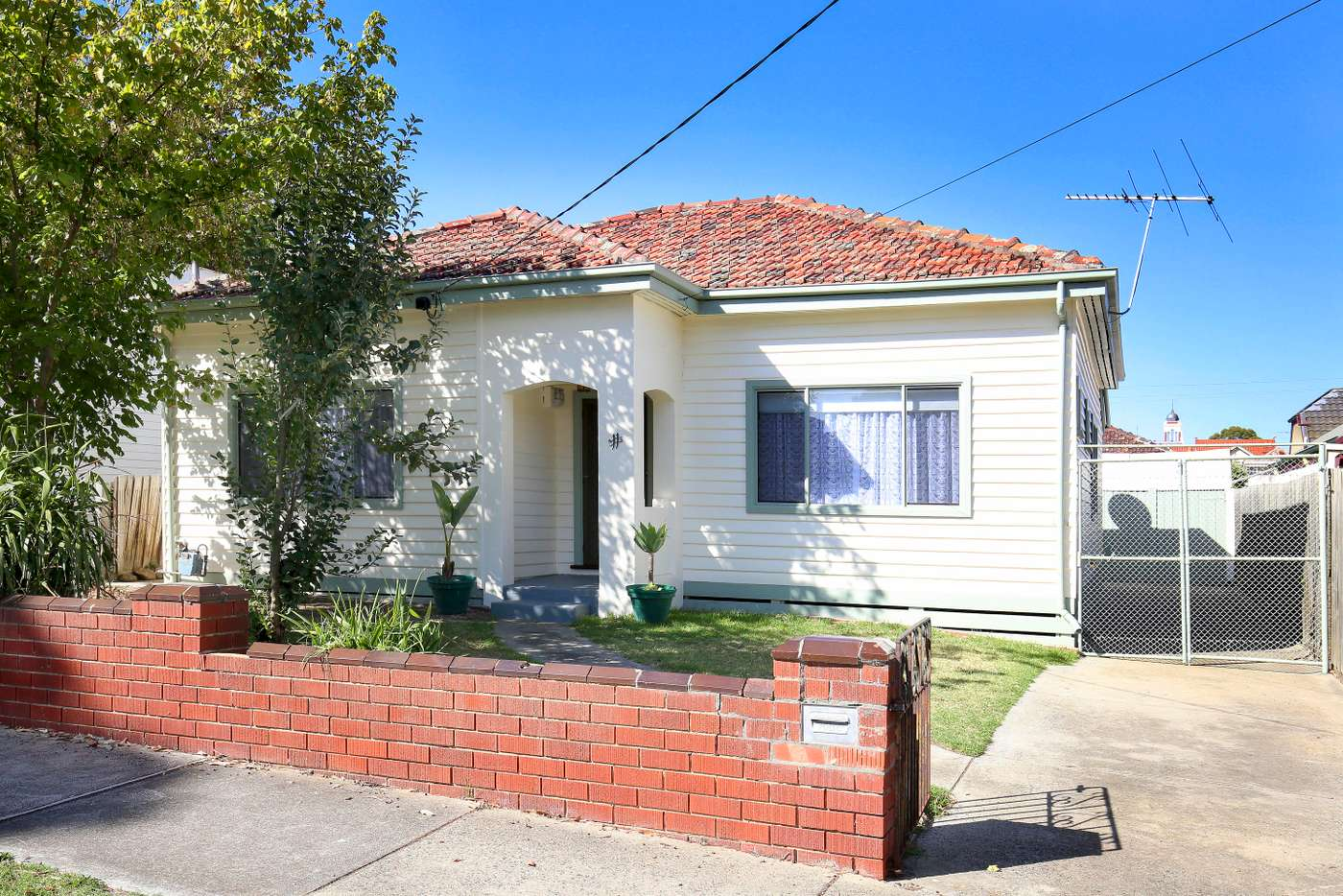 Main view of Homely house listing, 11 Dalgety  Street, Preston VIC 3072