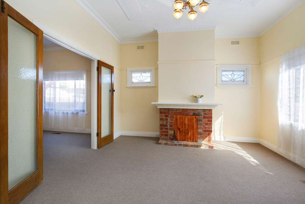 Second view of Homely house listing, 11 Dalgety  Street, Preston VIC 3072