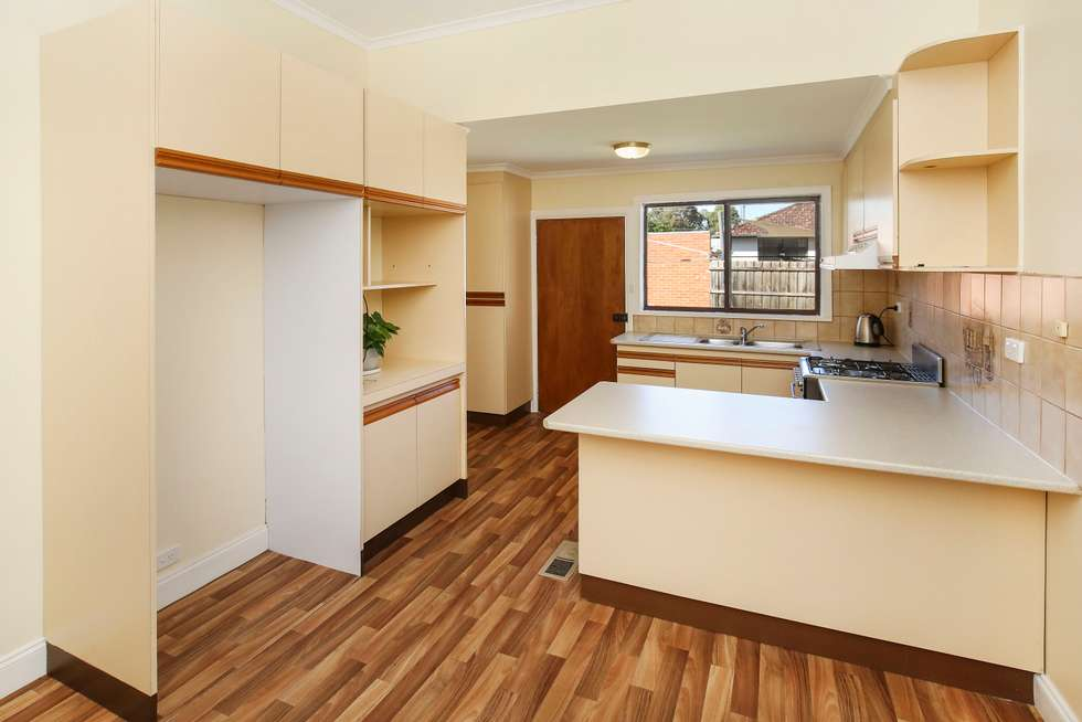Third view of Homely house listing, 11 Dalgety  Street, Preston VIC 3072