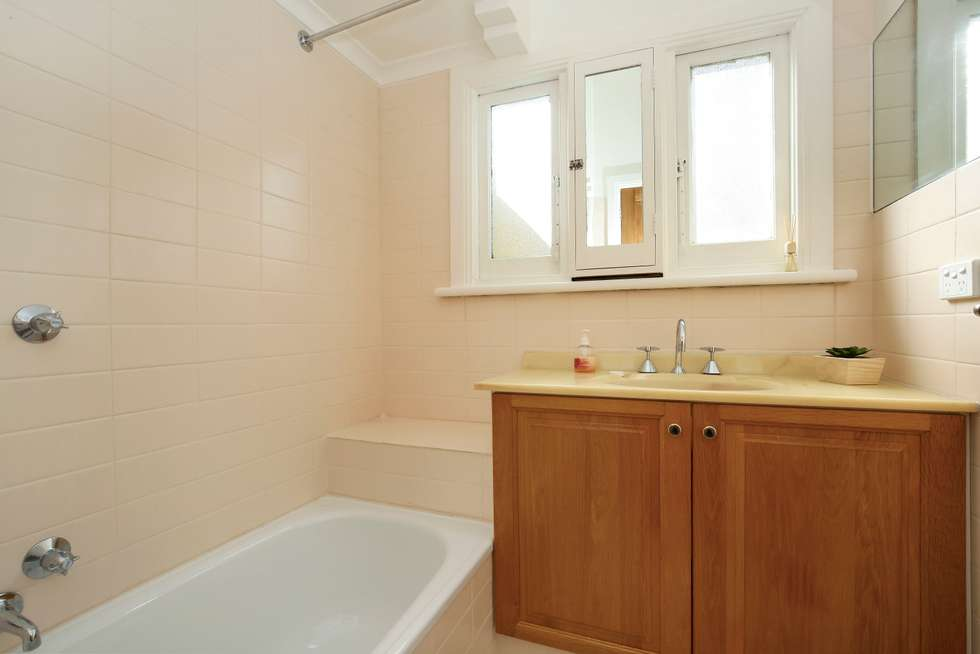 Fourth view of Homely house listing, 11 Dalgety  Street, Preston VIC 3072