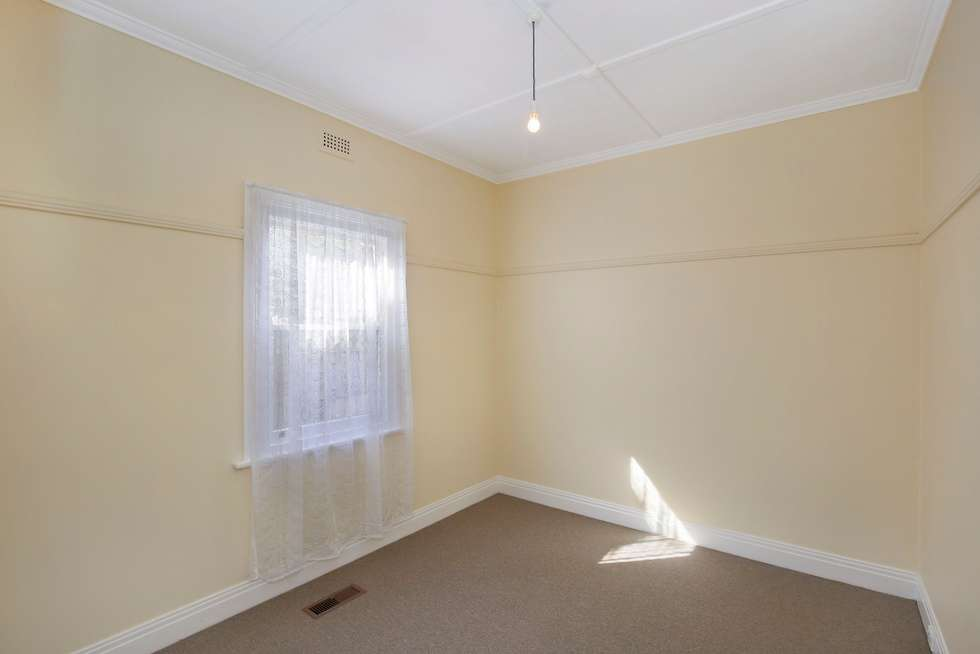 Fifth view of Homely house listing, 11 Dalgety  Street, Preston VIC 3072