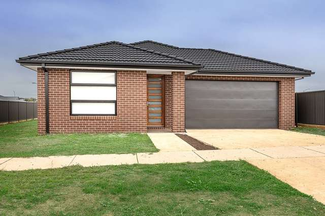 1 Beaston Way, Alfredton VIC 3350