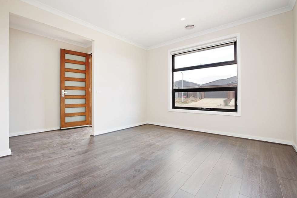 Fourth view of Homely house listing, 1 Beaston Way, Alfredton VIC 3350