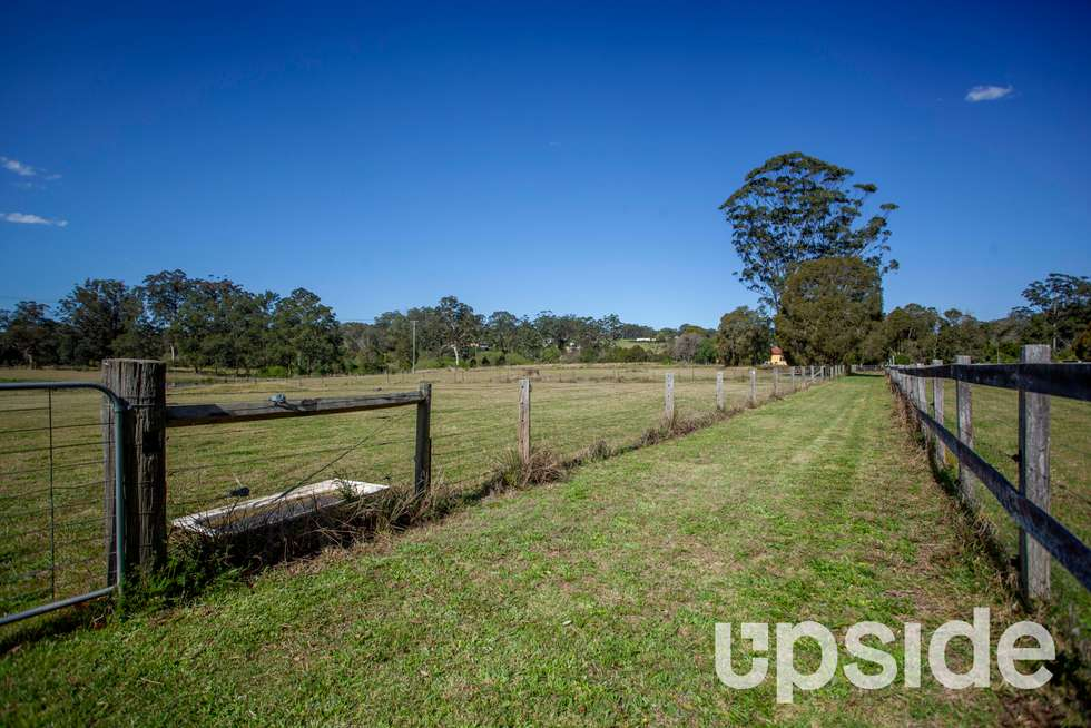 Fourth view of Homely house listing, 525 Bulga Road, Wingham NSW 2429