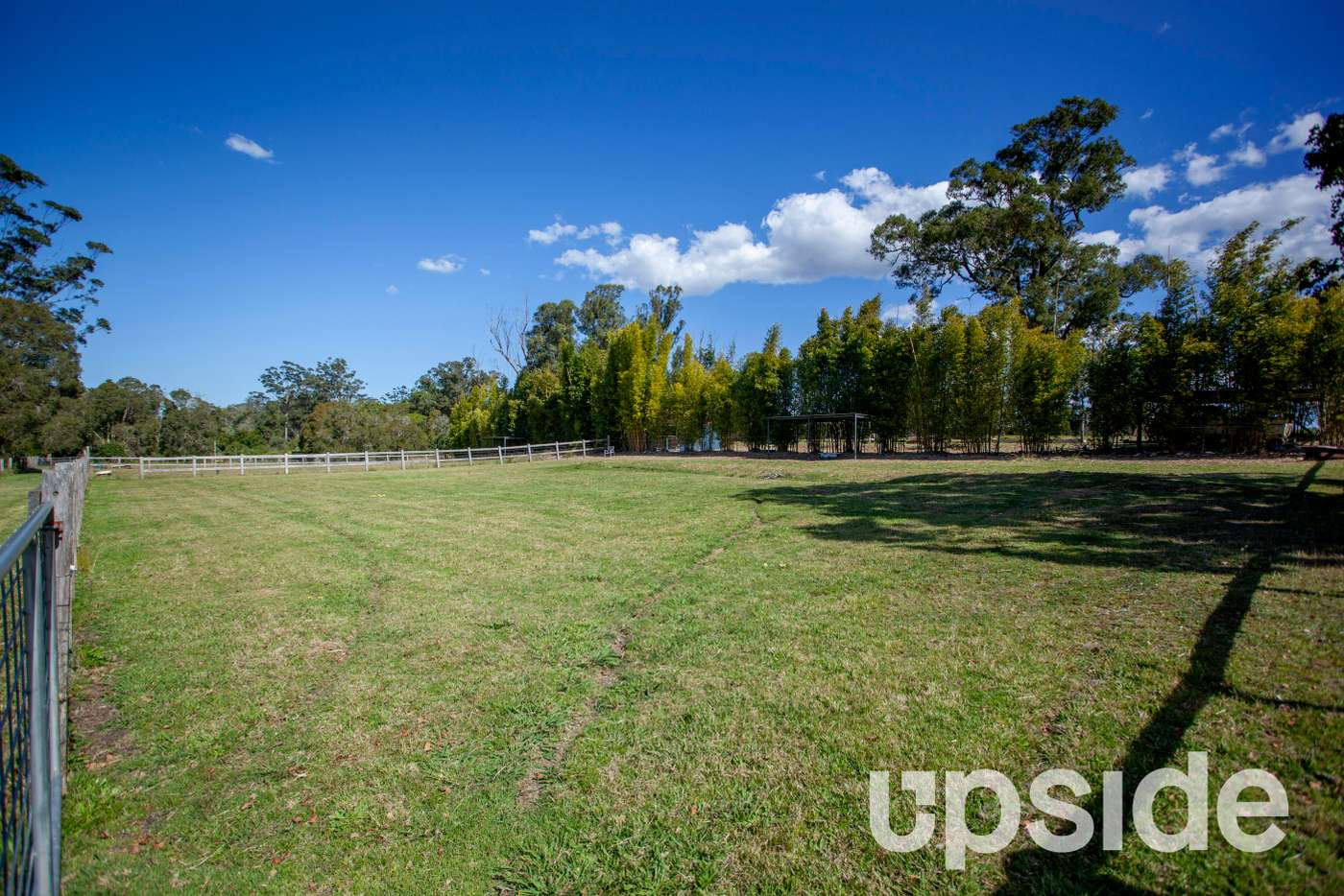 Fifth view of Homely house listing, 525 Bulga Road, Wingham NSW 2429