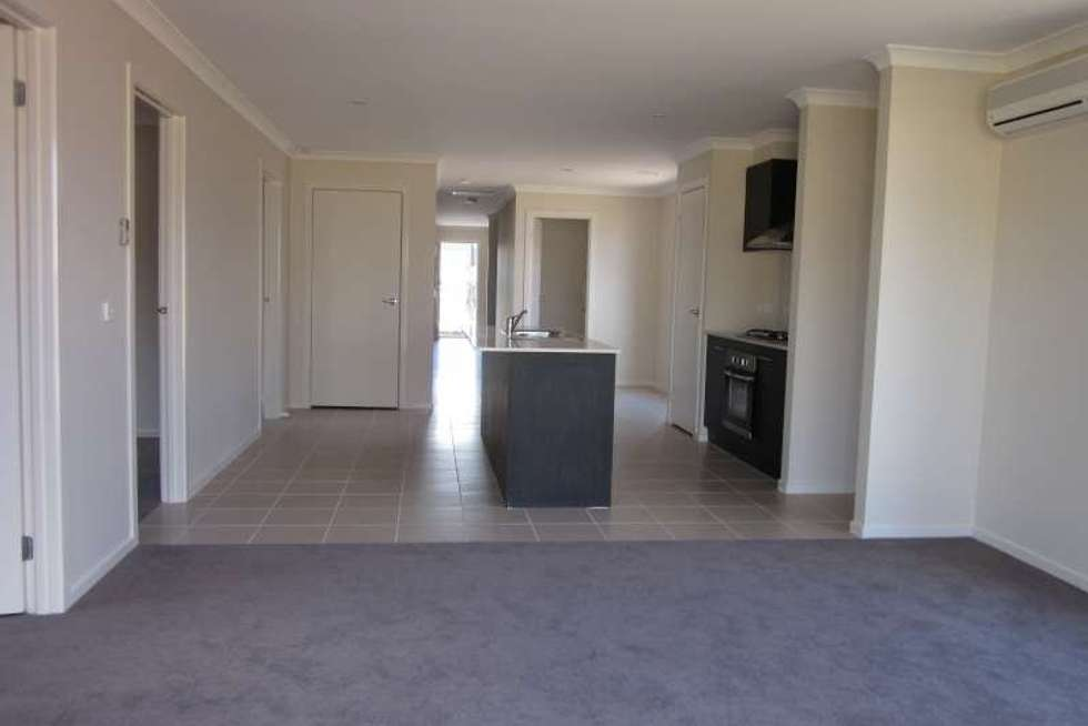 Fourth view of Homely house listing, 47 Tyler Crescent, Tarneit VIC 3029