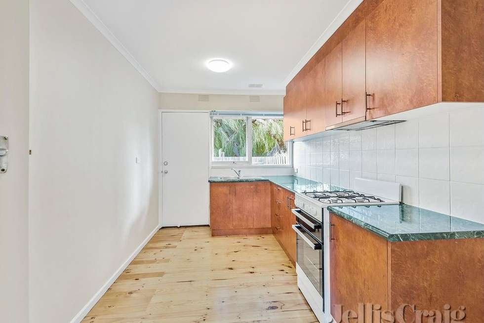 Third view of Homely unit listing, 2/17 Delacombe Court, Cheltenham VIC 3192