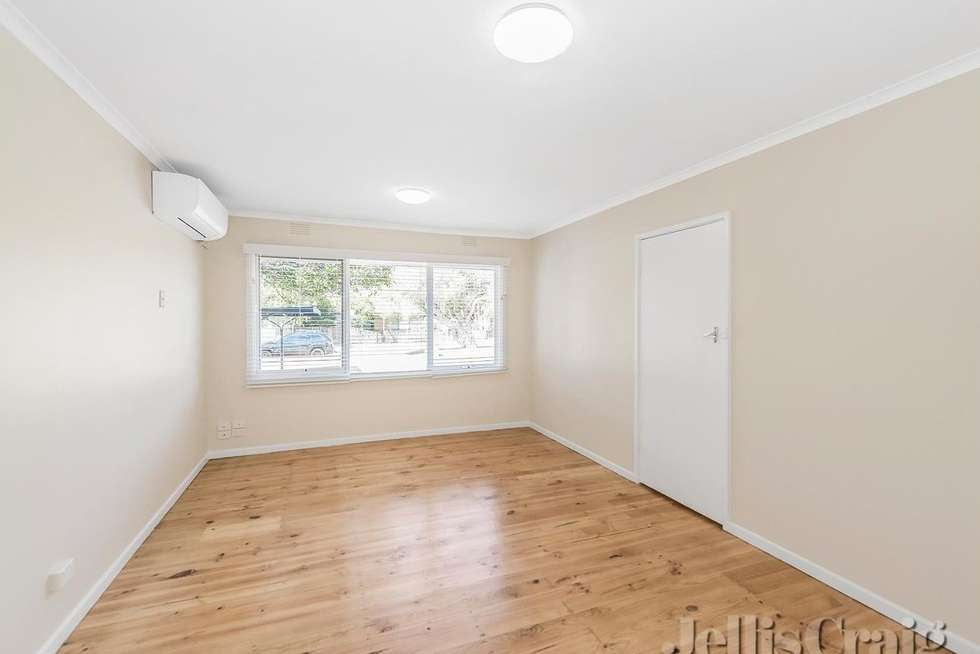 Fourth view of Homely unit listing, 2/17 Delacombe Court, Cheltenham VIC 3192