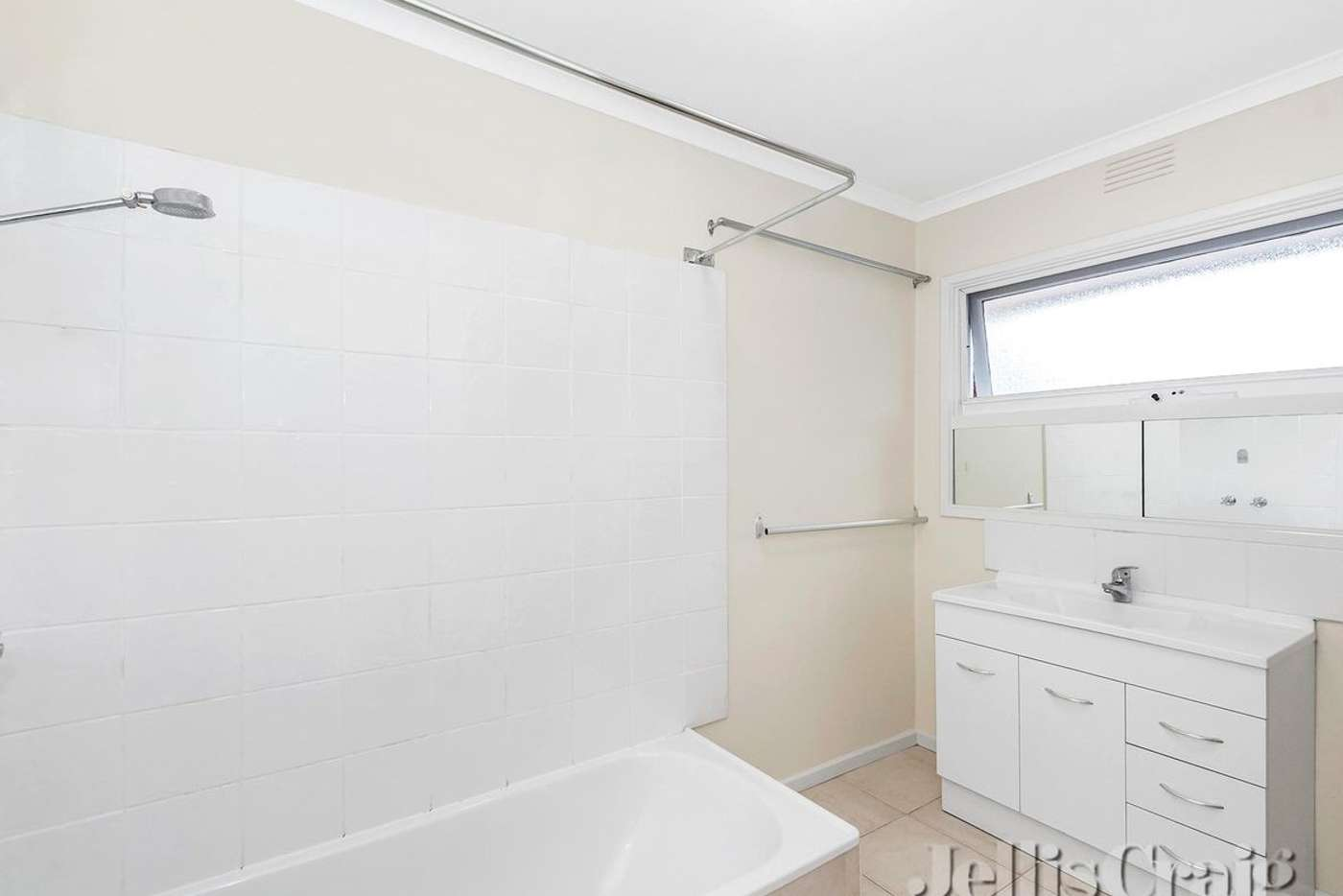 Sixth view of Homely unit listing, 2/17 Delacombe Court, Cheltenham VIC 3192