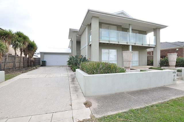 3 Chinook Way, Point Cook VIC 3030