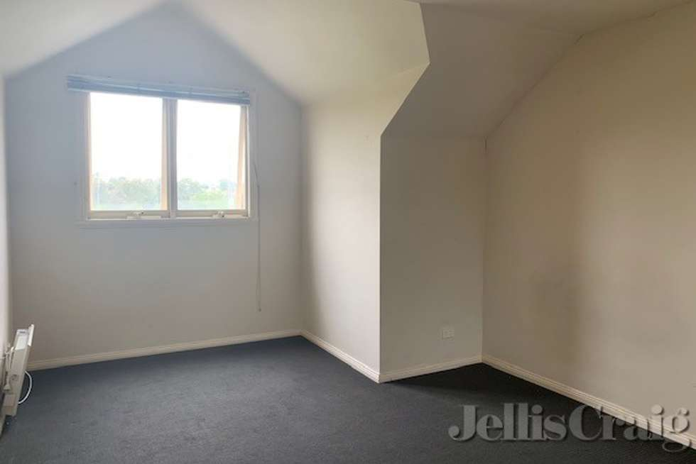 Fifth view of Homely townhouse listing, 71 Harrison  Street, Brunswick East VIC 3057
