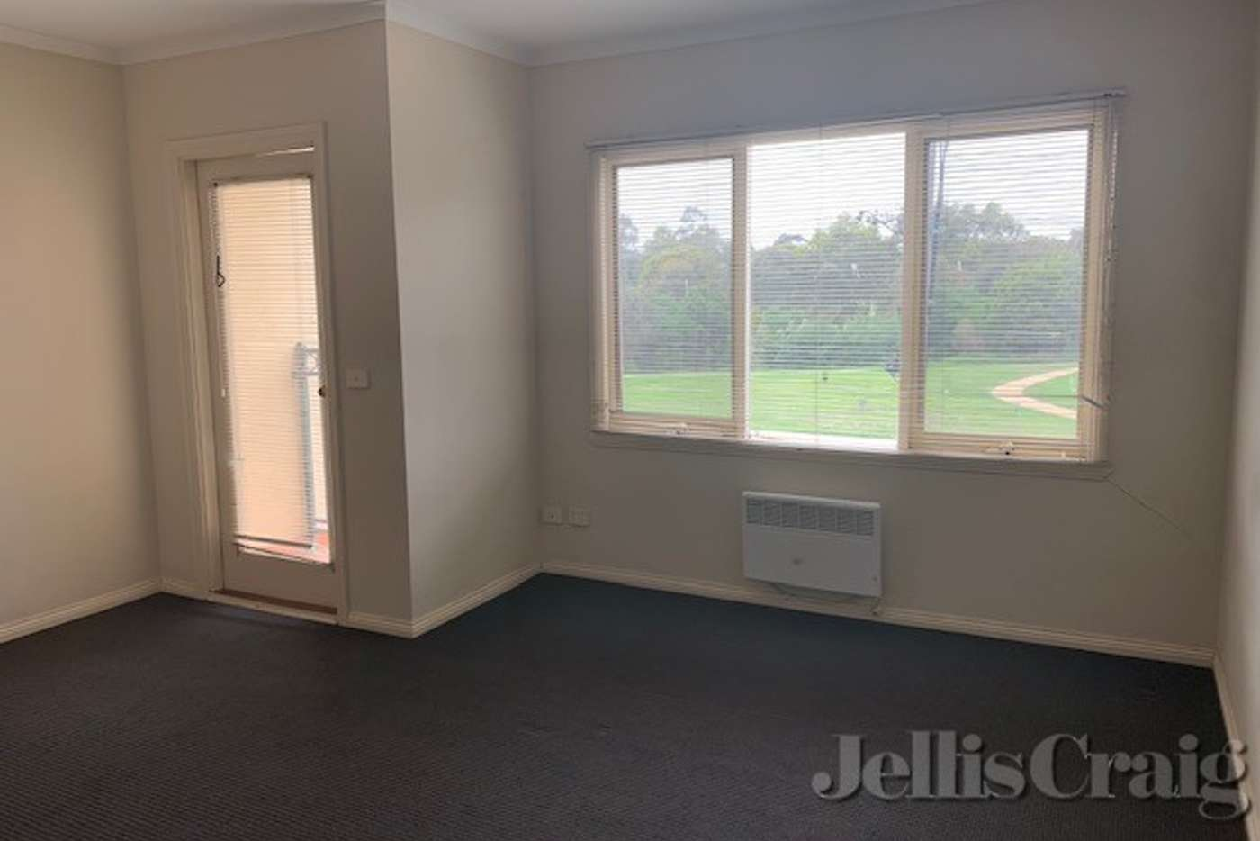 Sixth view of Homely townhouse listing, 71 Harrison  Street, Brunswick East VIC 3057