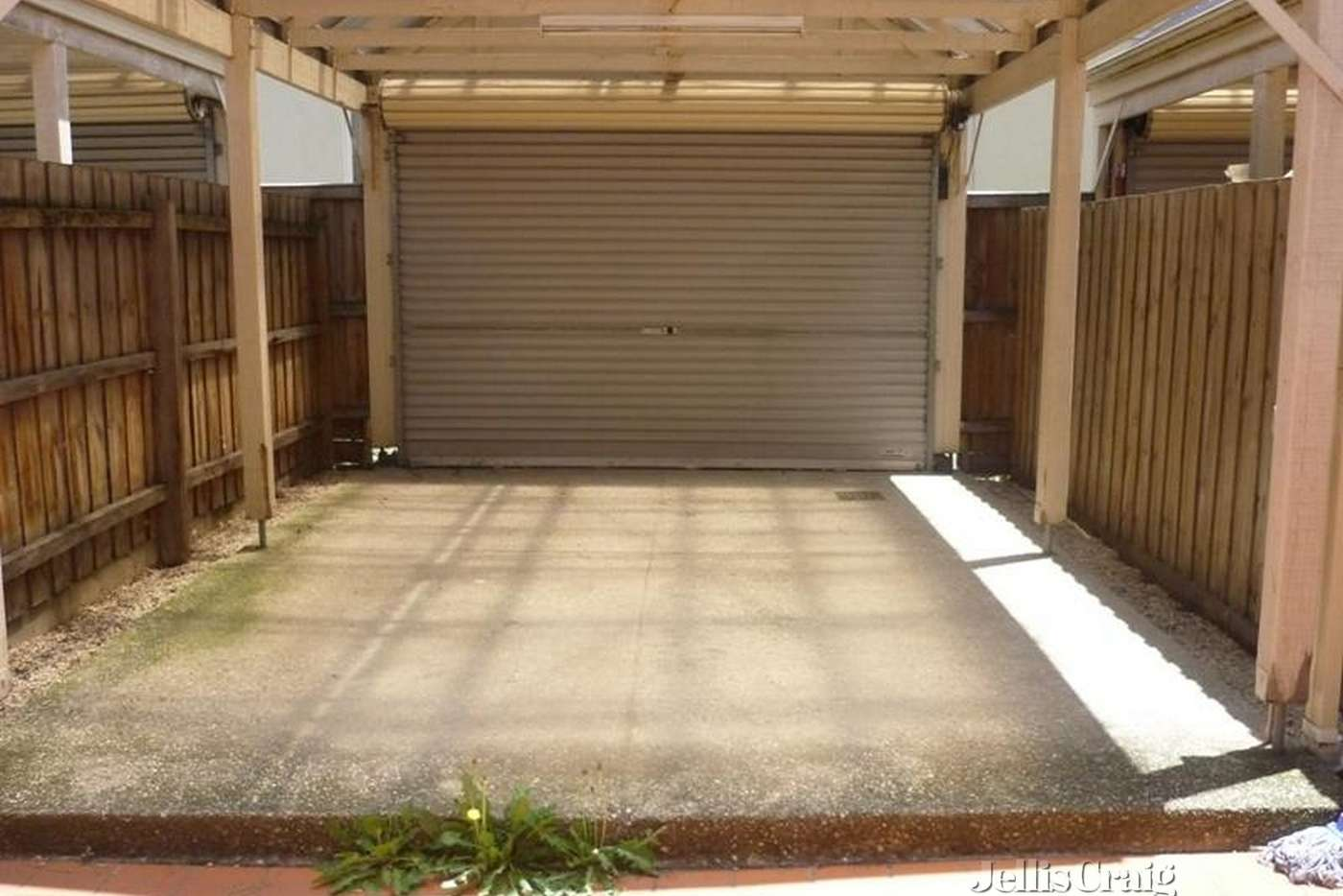 Seventh view of Homely townhouse listing, 71 Harrison  Street, Brunswick East VIC 3057
