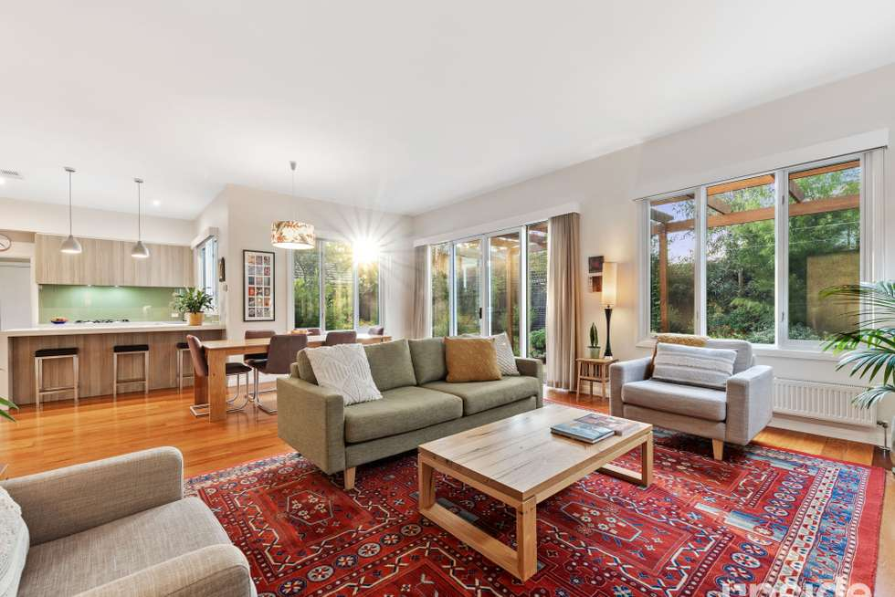 Third view of Homely house listing, 20 Ailsa Grove, Ivanhoe VIC 3079