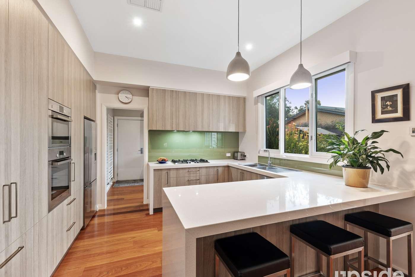 Fifth view of Homely house listing, 20 Ailsa Grove, Ivanhoe VIC 3079