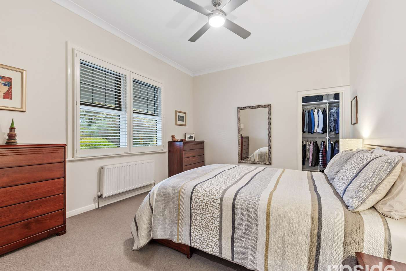 Sixth view of Homely house listing, 20 Ailsa Grove, Ivanhoe VIC 3079