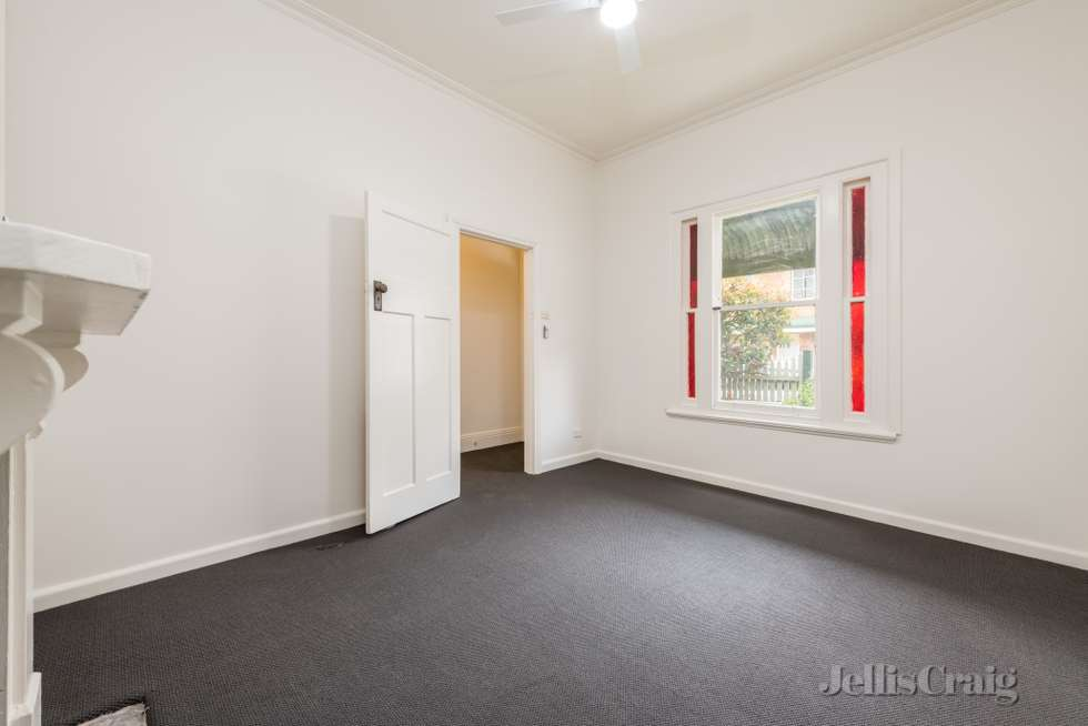 Fifth view of Homely house listing, 14 Evans  Street, Brunswick VIC 3056
