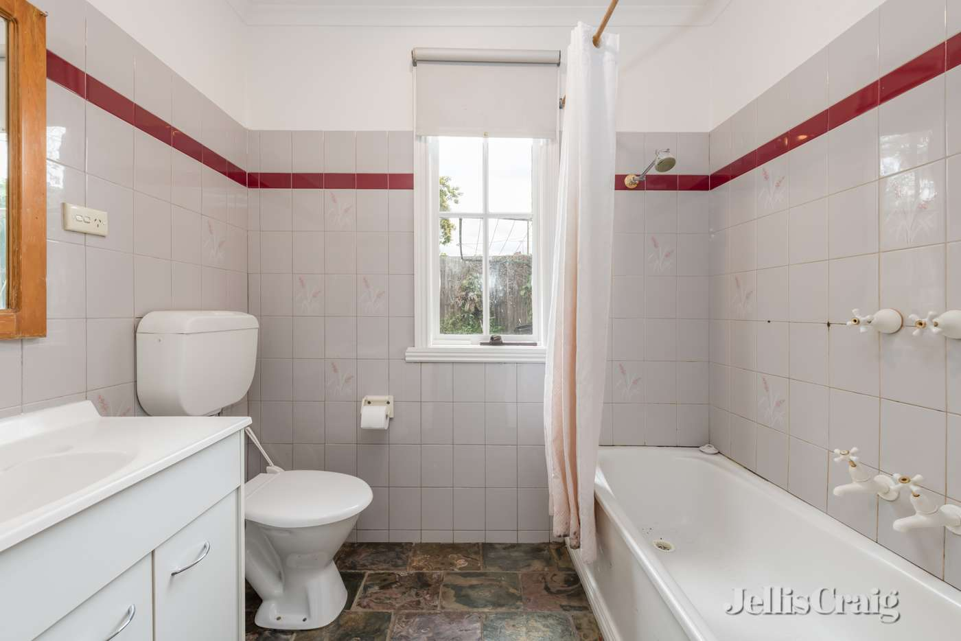 Seventh view of Homely house listing, 14 Evans  Street, Brunswick VIC 3056