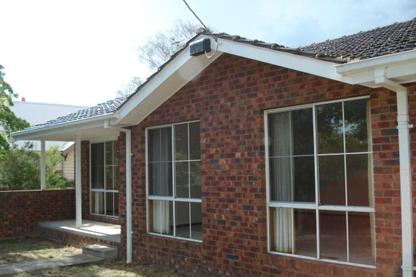 Main view of Homely unit listing, 1/147 Prospect Hill Road, Canterbury VIC 3126