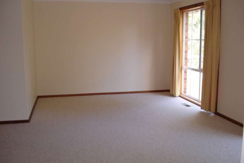 Third view of Homely unit listing, 1/147 Prospect Hill Road, Canterbury VIC 3126