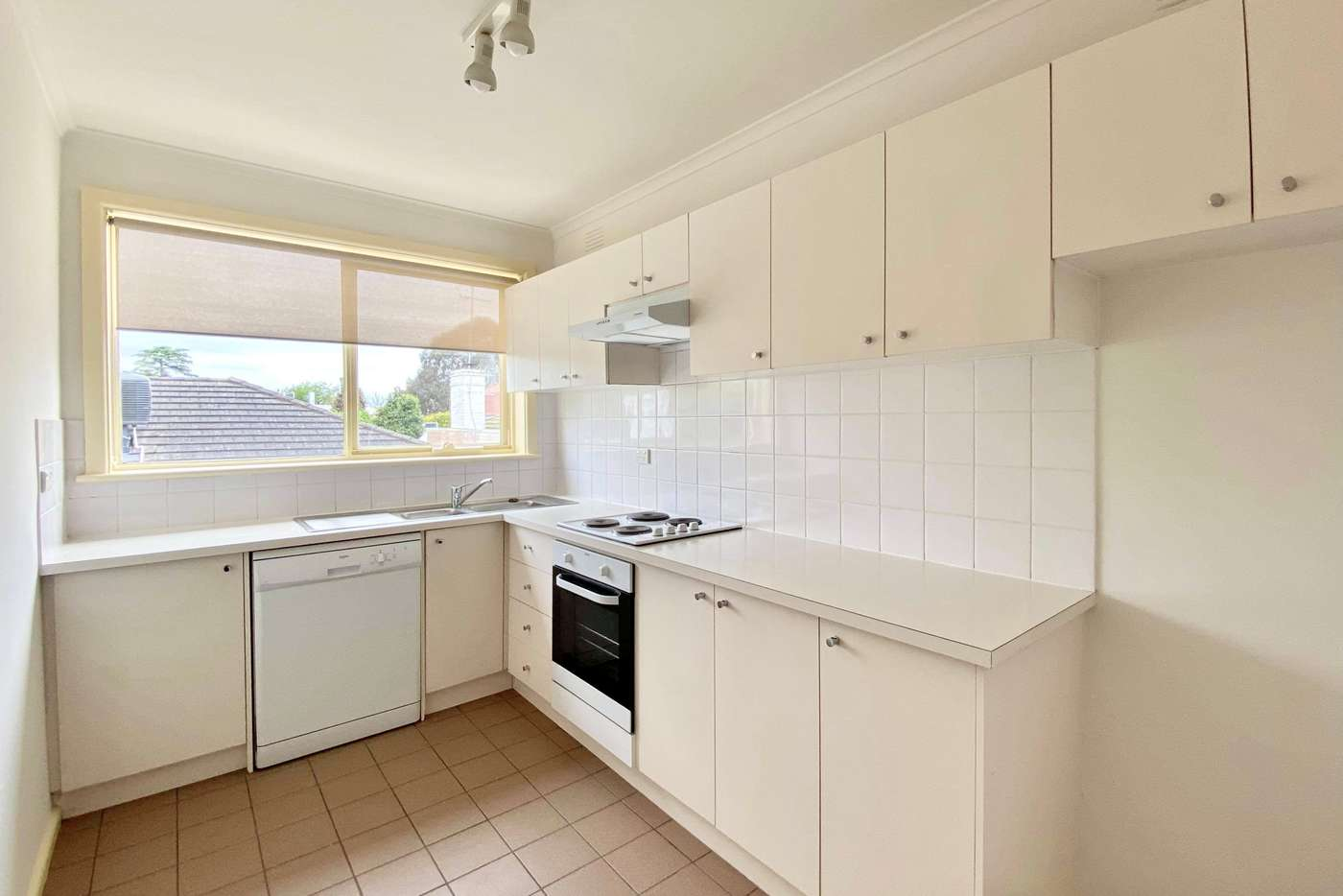 Main view of Homely apartment listing, 12/12 Belmont  Avenue, Glen Iris VIC 3146